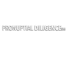 F_Pronuptioal-01