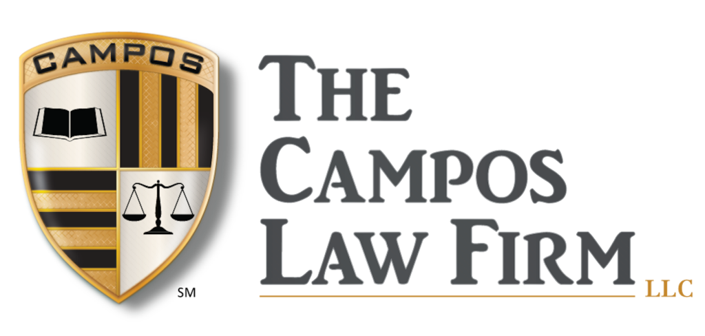 THE CAMPOS LAW FIRM, LLC
