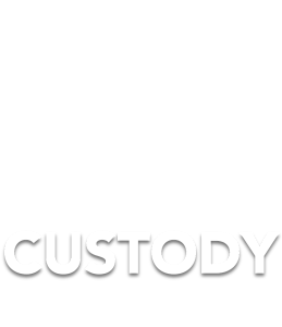 F_Custody-01