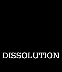 F_Dissolutions