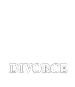 F_Divorce-01