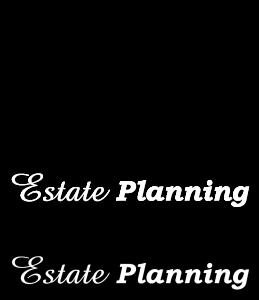 F_Estate_PLaning-01